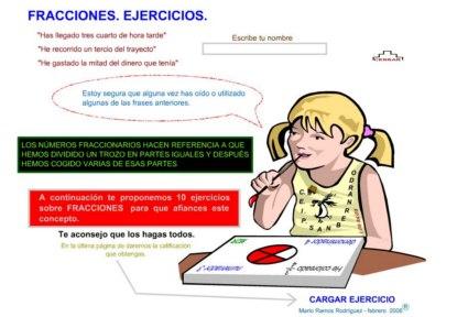20110301180722-ejercicios-con-fracciones-800x600-.jpg