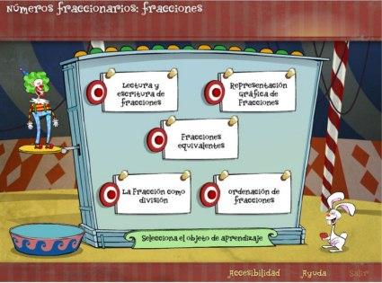 20110301180815-n-fraccionarios-fracciones-800x600-.jpg