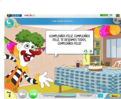 20110301180855-las-fracciones-mi-fiesta-800x600-.jpg