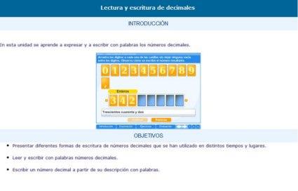 20110306113030-lectura-y-escritura-de-decimales-800x600-.jpg