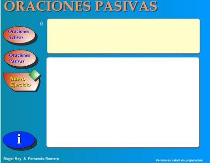 20110309124712-oraciones-pasivas-800x600-.jpg