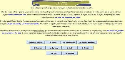 20110309125035-voz-activa-y-pasiva-800x600-.jpg