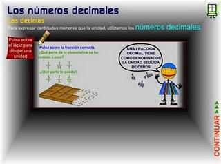 20110310174850-decim-1-800x600-.jpg