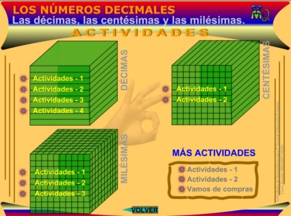 20110312122648-decimales-2-800x600-.jpg