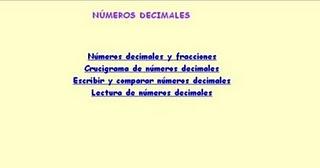 20110312122836-decm-2-800x600-.jpg