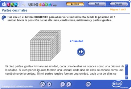 20110313111442-partes-decimales-800x600-.jpg