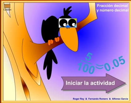 20110314175142-fracc-decimal-y-n-decimal-800x600-.jpg