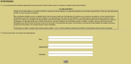 20110316111255-argumenta-800x600-.jpg