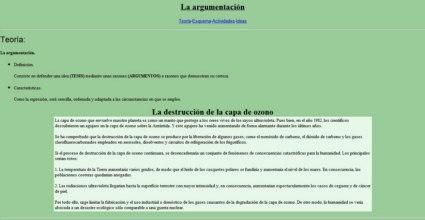20110316111426-argumentacion-800x600-.jpg