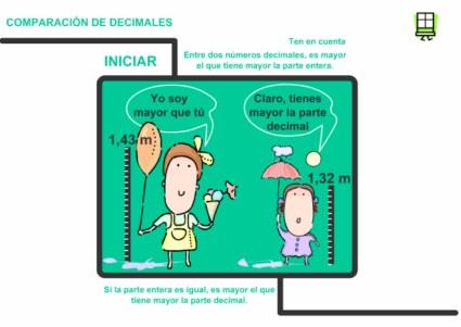 20110318123919-comparac-decimales-800x600-.jpg
