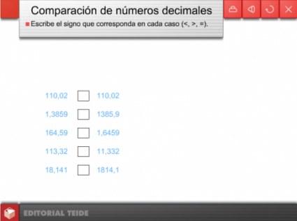 20110318124051-comparaciondecimales-800x600-.jpg