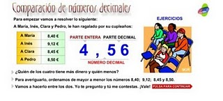 20110318124152-compara-deci-800x600-.jpg