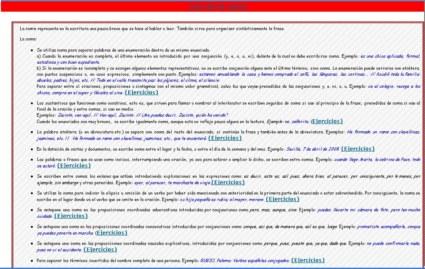 20110318124348-uso-coma-y-punto-y-coma-800x600-.jpg