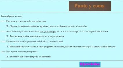 20110321183603-punto-y-coma-800x600-.jpg