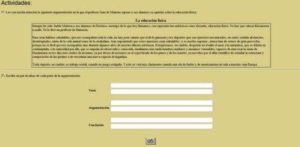 20110328155218-argumenta-800x600-.jpg