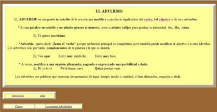 20110328155323-el-adverb.-clases-locuciones-800x600-.jpg