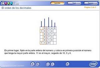 20110329173737-el-orden-de-los-decimales-800x600-.jpg