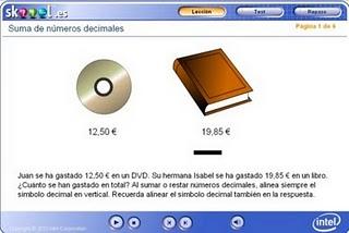 20110329173843-suma-decimales-800x600-.jpg