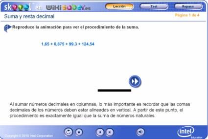 20110329174155-suma-y-resta-dec-2-800x600-.jpg