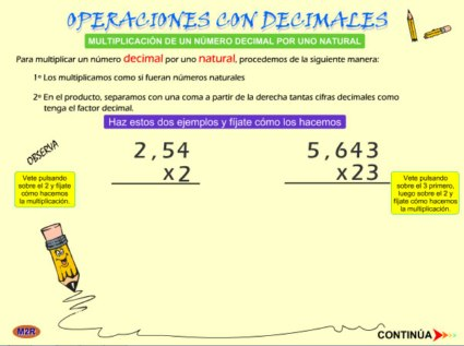 20110402104441-multiplic-decimales-gobierno-canarias-800x600-.jpg