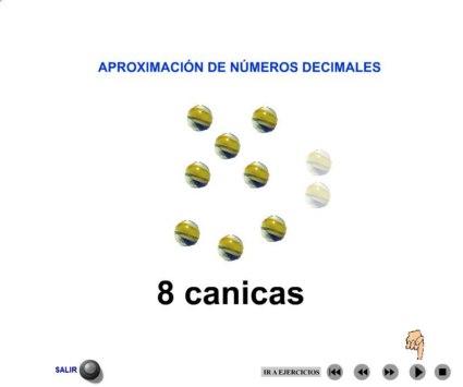 20110406114614-aproximacion-de-n-decimales-800x600-.jpg