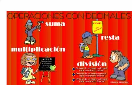 20110406115133-operaciones-con-decimales-1-800x600-.jpg