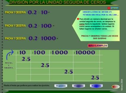 20110419103118-division-unidad-seguida-de-ceros-2-800x600-.jpg