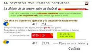 20110419103532-div-de-un-entero-entre-un-decimal-800x600-.jpg