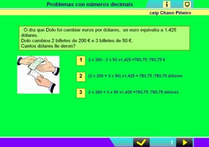 20110422113934-problemas-decimales-800x600-.jpg