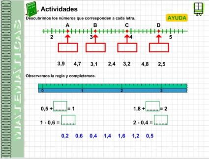 20110422114127-actividades-con-decimales-1-800x600-.jpg