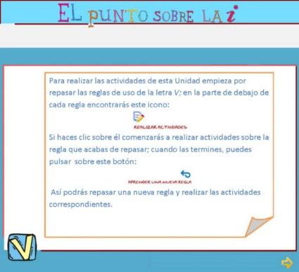 20110423114953-reglas-y-ejercicios-v-800x600-.jpg