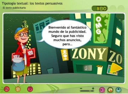 20110423120036-texto-publicitario-800x600-.jpg