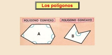20110424125939-los-poligonos-i-800x600-.jpg
