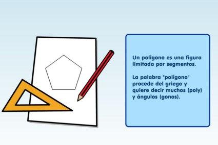 20110424130250-poligonos-triangulos-800x600-.jpg