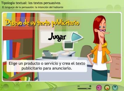 20110425184759-diseno-texto-publicitario-800x600-.jpg