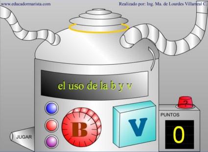 20110425185104-la-b-y-la-v-800x600-.jpg