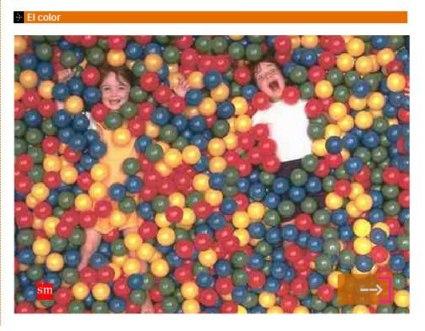 20110426175201-los-colores-800x600-.jpg