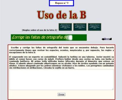 20110426180202-b5-800x600-.jpg