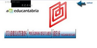 20110426180602-cuadrilateros-800x600-.jpg