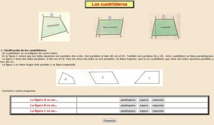 20110426180700-cuadrilateros-1-800x600-.jpg
