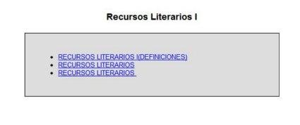 20110427201527-recursos-literarios-1-800x600-.jpg