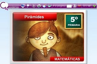20110430114506-piramides-1600x1200-.jpg