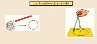 20110502152815-circunferencia-y-circulo-800x600-.jpg