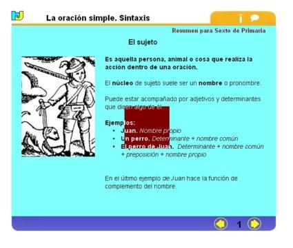 20110502153038-la-orac-simple-800x600-.jpg
