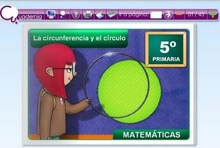 20110504130646-circunferencia-y-circulo-i-1600x1200-.jpg
