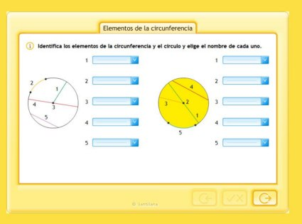 20110506130059-elementos-de-la-circunferencia-800x600-.jpg