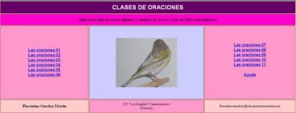 20110507123417-clases-de-oraciones-3-800x600-.jpg