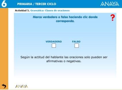 20110512175807-la-oracion-y-sus-clases-d-800x600-.jpg