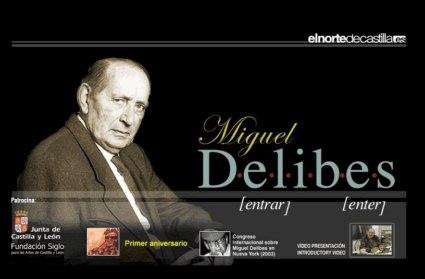 20110512211431-miguel-delibes-800x600-.jpg
