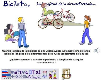 20110513113711-longitud-de-la-circunferencia-4-800x600-.jpg